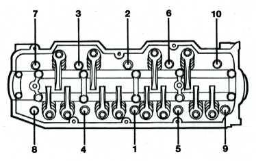 Porsche 931 Wiring Diagram